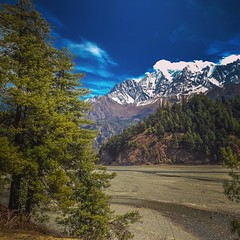 #Jomsom, #Mustang , #Nepal, #Annapurna , #Ranges, #Roadtrip, #Explore , #Himalayas , #Kagbeni , #Kali, #Gandaki, #Muktinath, #Visualsoflife , #Iphoneonly (rammahajan7) Tags: nepal kali roadtrip explore ranges mustang annapurna himalayas jomsom kagbeni muktinath gandaki iphoneonly visualsoflife