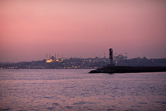 20151206_170009_Istanbul-Turkey_7502979.jpg (Reeve Jolliffe) Tags: world turkey nikon istanbul d750 nikkor 135mm ffl primelens southeasterneurope defocuscontrol fixedfocallength 135dc 13520dc 135mmf20dafdc