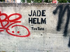 Jade Helm 15 (Fred:) Tags: park street city urban streetart art coffee café wall training concrete army graffiti tim stencil montréal exercise montreal military theory skatepark jade skate conspiracy exercises mur ville hortons timhortons militaire helm takeover usarmy armée urbain militarytraining timhorton delorimier maisonneuve béton conspiracytheory centresud theories conspiracytheories martiallaw complot youtube conspiration théorieducomplot complots jadehelm jadehelm15 thérie conspiragtions