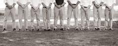 (Philip Kisia) Tags: flowers wedding summer blackandwhite bw white lake man black flower green nature beer garter smile car smiling lady club oregon sisters groom bride boat dress floor natural pacific northwest wine brothers sister brother or father country daughter mother smiles khaki honor marriage son off row best bridesmaids step groomsman bridesmaid send pacificnorthwest catch bouquet oreo bandw oreos groomsmen bestman pnw stepfather molalla pelz thefarmstead ladyofhonor pelzphotography weddingdresscolorcolourfirstlookshocktearsofjoytears joykisskisseskissingmatching tattoosmatchingtattoosfirstdancefirst dancedjdancefloordance
