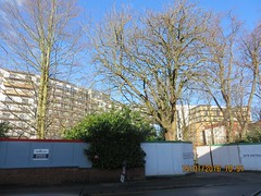 2016_01_150009 (Gwydion M. Williams) Tags: uk greatbritain england britain coventry westmidlands warwickshire earlsdon albionroad retirementvillage