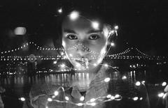 img768.jpg (zenopox) Tags: nyc nightphotography ny newyork film night 35mm doubleexposure manhattan nighttime actress actor portra400 a7ii filmisnotdead tatsumiromano