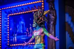 MarcosBPhoto_Carnaval2016_BodyMakeup_118 (Marcos Bolaños Photography) Tags: carnival girls art boys grancanaria body makeup canarias bodypaint carnaval canaryislands laspalmasdegrancanaria