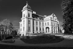 Dvorac Pejačević (Našice)