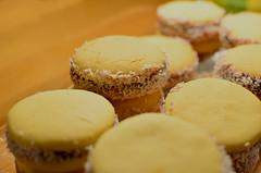 maicenas2 (Ana Carolina Reina) Tags: argentina dulcedeleche alfajores maicenas