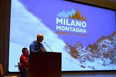 2016_Milano Montagna (10)