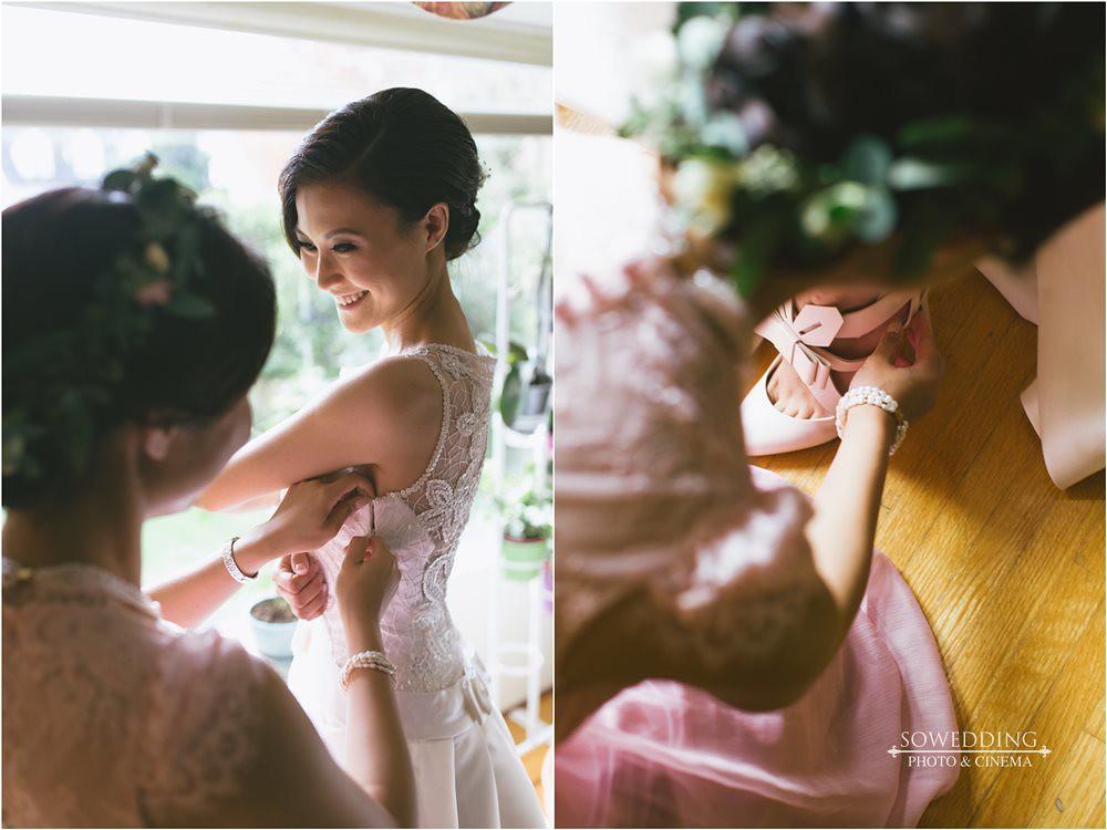 Erin&Caleb-wedding-SD-0079