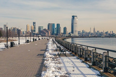 liberty state park-3 (Visual Thinking (by Terry McKenna)) Tags: park liberty state nj
