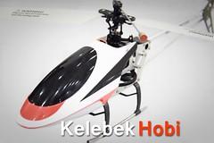 rc helikopter (kelebekhobi) Tags: model rc oyuncak rchelikopter modelhelikopter minihelikopter uzaktankumandal diecasthelikopter kumandaloyuncakhelikopter bykrchelikopter uzaktankumandalhelikopterfiyatlar bykoyuncakhelikopter rcmodelhelikopter sahibindenhelikopter kumandalhelikopter makethelikopter bykhelikopter rchelikopteryapm rcuzaktankumandalhelikopter oyuncakkameralhelikopter kumandalbykhelikopter hobihelikopter 4kanallhelikopter ucuzoyuncakhelikopter hdkameralhelikopter oyuncakrchelikopter oyuncakbykhelikopter ucuzrchelikopter rcbykhelikopter kameralrchelikopter kameralbykrchelikopter ucuzmodelhelikopter ucuzkameralhelikopter outdoorhelikopter outdoorrchelikopter metalhelikopter sahibindenoyuncakhelikopter garantilioyuncakhelikopter garantilirchelikopter garantilirchelikopterkumandalhelikopterfiyatlar mandalhelikopterfiyatlarucuz bykoyuncakhelikopterfiyatlaret bykmodelhelikopter kumandalhelikopterbenzinli kumandalkameralhelikopter kumandalhelikopteryapm kumandalhelikoptersahibinden kumandalhelikopternasluurulur kumandaloyuncakhelikopterfiyatlar rckumandalhelikopter enbykrchelikopter bykoyuncakhelikopterfiyatlar bykmodelhelikopterfiyatlar modelhelikopteryapm modelhelikopternaslyaplr makethelikopteryapm uzaktankumandalbykhelikopter metalrchelikopter modeloyuncak modeloyuncakhelikopter kumandalrchelikopter kumandaloyuncakmodel rcuzaktankumandaloyuncakhelikopter minioutdoorhelikopter