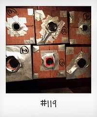 """#DailyPolaroid of 25-1-16 #119 • <a style=""""font-size:0.8em;"""" href=""""http://www.flickr.com/photos/47939785@N05/24612708123/"""" target=""""_blank"""">View on Flickr</a>"""
