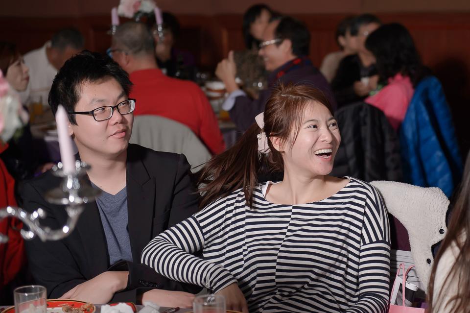24619551024 4162a87202 o [高雄婚攝]J&Y/漢來巨蛋會館