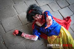 ZombieWalk Venezia 2016 (Roberto Donadello) Tags: dead zombie walk fear morte scream horror venezia sangue urlo 2016 paura morti blod incubo zombiewalk finzione zombiewalkvenezia zombiewalkvenezia2016 zombiewalk2016