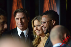 John Travolta, Kelly Presotn & Cuba Gooding Jr at the premiere of FX's The People v. O.J. Simpson #ACSFX - DSC_0309 (RedCarpetReport) Tags: celebrities connie drama redcarpet britton johntravolta davidschwimmer ojsimpson selmablair sarahpaulson cubagoodingjr jordanabrewster newseries ryanmurphy courtneybvance celebrityinterview kennethchoi sterlingkbrown fxnetworks billymagnussen minglemediatv redcarpetreport acsfx fxsthepeoplevojsimpsonamericancrimestory peoplevojsimpson