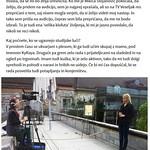 Pia Thurnherr za Svet24, 27.08.2014
