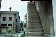 (Philip@Tamsui) Tags: film analog nikon kodak fe nikkor hualien nikonfe    250d kodak250d  kodakfilms  afnikkor35mmf20 kodakvision3250dcolornegativefilm5207