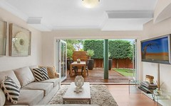 2/30 Hale Road, Mosman NSW
