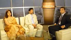 Episode Marketing, Sufi Faurq Ibne Abubakar