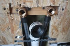 DSCF1168 (Heatstore) Tags: de casa bungalow timisoara 2014 rehau buderus viessmann lemn purmo casadelemn tiemme instalatiisanitare incalzireprinpardoseala rautitan raupiano rautherms instalatiinoi