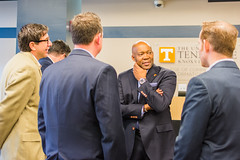 SK_2016-02-0017 (commblks) Tags: people university knoxville tennessee diversity inclusion cfb utknoxville commissionforblacks trailblazerseries donfrieson