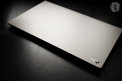 Lr43_L1000056 (TheBetterDay) Tags: notebook pc laptop lg gram 15inch 15inchlaptop gram15