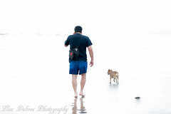 _MG_6276-234-3 (Lisa Delores Photography) Tags: portrait dog man beach canon mark over ii 5d exposed