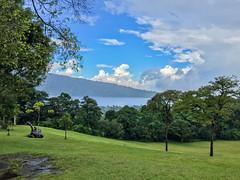 IMG_9678.jpg (Pete Finlay) Tags: bali indonesia id lakeview bedugul baturiti balibotanicgarden