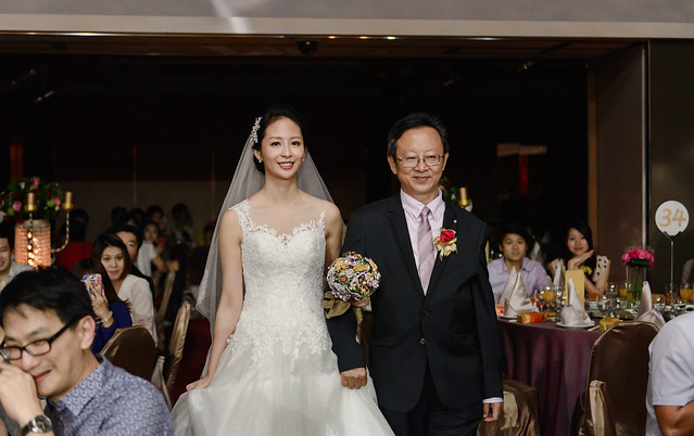 台北婚攝,台北福華大飯店,台北福華飯店婚攝,台北福華飯店婚宴,婚禮攝影,婚攝,婚攝推薦,婚攝紅帽子,紅帽子,紅帽子工作室,Redcap-Studio-79