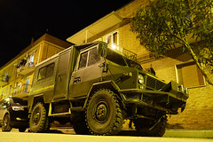 """militaer_kfz • <a style=""""font-size:0.8em;"""" href=""""http://www.flickr.com/photos/137809870@N02/24795416713/"""" target=""""_blank"""">View on Flickr</a>"""