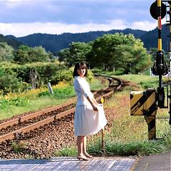 平田裕香 画像85