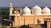 DSC_0348 (RizwanYounas) Tags: pakistan pk punjab derawar