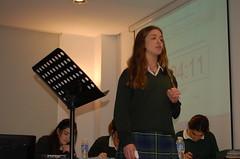 mejorescolegios-debate-escolar-madrid (1)