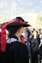 2015 12 06 Alto Adige - Merano - Mercatini di Natale_0043 (Kapo Konga) Tags: altoadige merano costumi mercatini mercatinidinatale costumitradizionali