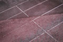(Yerg*) Tags: leica lines stadium saintcloud dlux109