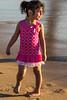 Manhattan Beach Pier -24   9924 (Katbor) Tags: littlegirl manhattanbeach manhattanpier