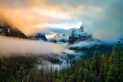 Yosemite Winter Fine Art Landscapes! Sony A7RII yosemite National Park Winter Snow! Dr. Elliot McGucken Fine Art Landscape Photography!  Ansel Adams & John Muir Tribute! (45SURF Hero's Odyssey Mythology Landscapes & Godde) Tags: nature fineart el yosemite dome half a7 johnmuir anseladams fineartphotography capitan naturephotography sonnar wideanglelens naturephotos tfe fineartphotos a7r fineartphotographer fineartnature fineartlandscapephotography sonya7 elliotmcgucken sonya7r elliotmcguckenphotography elliotmcguckenfineart sonya7rii a7rii a7r2 55mmf18zalens sonya7r2malibufineartlandscapessunsetssonya7riisony1635mmvariotessartfef4zaossemountlensdrelliotmcguckenfineartphotographywideangle sonya7r2 masterfineartphotography