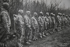 Chernobyl Liquidators (robham101) Tags: published bestof accident nuclear ukraine chernobyl urbex abandonedplaces pripyat liquidators zenfolio june2008 abandonedtowns crazyplaces chernobylandpripyat crazyplacesurbexchernobylbestof crazyplacesurbexchernobyljune2008 zenfoliochernobylandpripyat