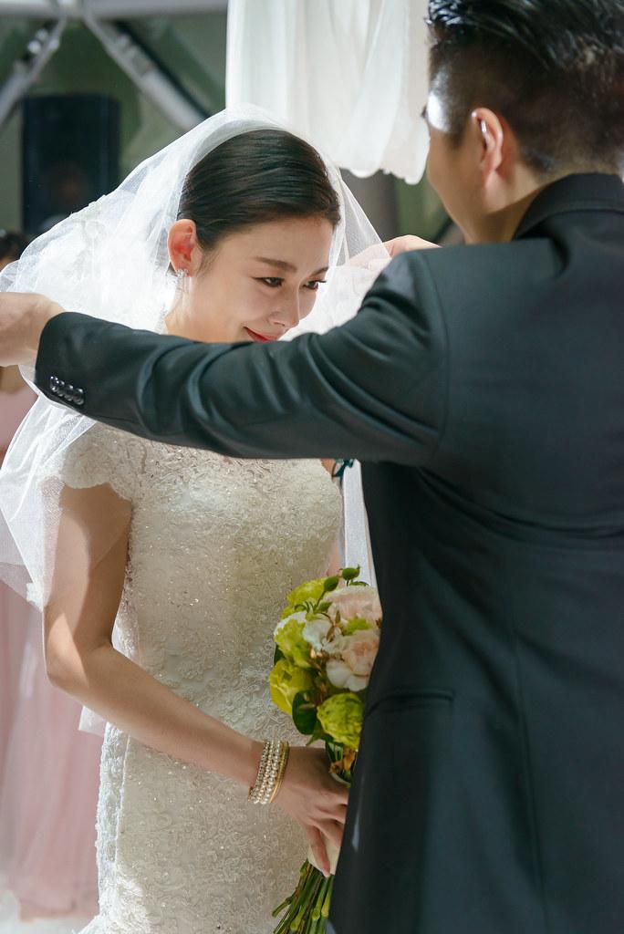 """""""婚攝,大直典華婚攝,婚攝wesley,婚禮紀錄,婚禮攝影""""'LOVE7406'"""