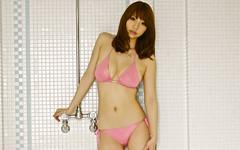 小泉麻耶 画像68