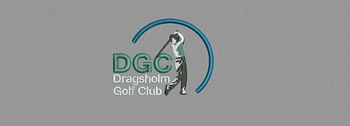 Dragsholm Golf - embroidery digitizing by Indian Digitizer - IndianDigitizer.com #machineembroiderydesigns #indiandigitizer #flatrate #embroiderydigitizing #embroiderydigitizer #digitizingembroidery http://ift.tt/1Tg26ZJ