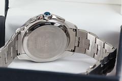 IMG_0067_LR (weiyu826) Tags: casio s3000 ocw oceanus 電波時計 光動能 電波錶