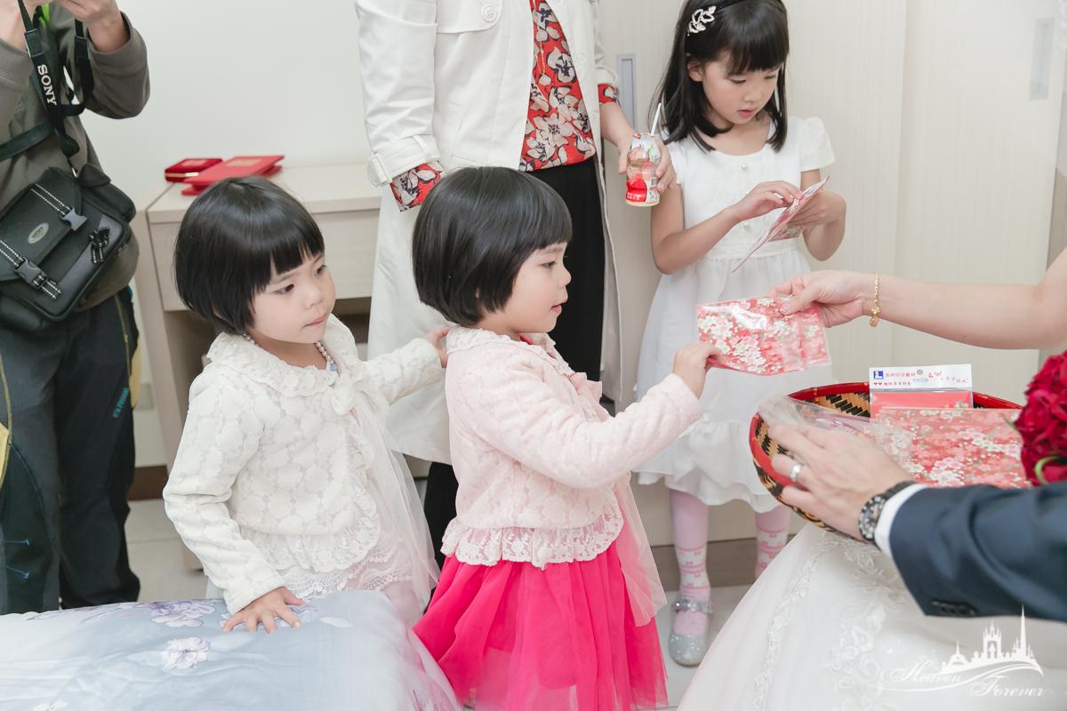 婚禮記錄@京樺婚宴會館_0087.jpg
