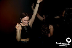 Funkademia13-02-16#0122