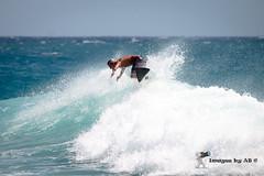2016_02_27_1067-1 (ImagesbyAB) Tags: beach sport surfing goldcoast snapperrocks
