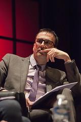 """Denis Bouchez (Presse et pluralisme) - Soirée d'ouverture des Assises 2016 • <a style=""""font-size:0.8em;"""" href=""""http://www.flickr.com/photos/139959907@N02/25034760674/"""" target=""""_blank"""">View on Flickr</a>"""