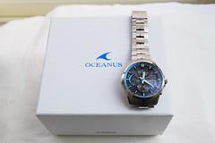 IMG_0118_LR (weiyu826) Tags: casio s3000 ocw oceanus