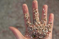 IMG_9796_1 (Anastssia) Tags: sand mallorca letitgo