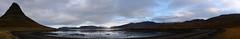 kirkjufell (MeVoyAlMundo) Tags: iceland kirkjufell snfellsnes grundarfjrur breiafjrur kirkjufellsfoss