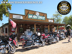 Route 66 Experience august 2015 (ROUTE 66 EXPERIENCE) Tags: road street trip boy arizona black tower heritage monument bike honda river route66 tour carretera state anniversary fat border mother meeting run harley route harleydavidson milwaukee moto bmw motorcycle hog softail touring sturgis bikers sueo motard motorrad motorcycletouring hackberry motards motociclismo moteros motorcycletour motero ruta66 harleyownersgroup route66experience