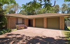 16 Pandanus Court, Brunswick Heads NSW