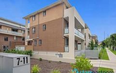 21/7-11 Putland Street, St Marys NSW